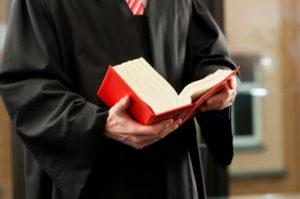 verzet strafbeschikking termijn
