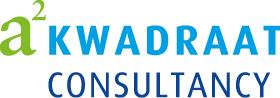 logo akwadraat