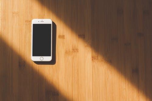 telefoon opkoper