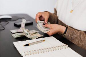 persoonlijk lening
