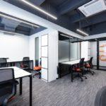 Tweedehands kantoormeubelen voordelig en goede kwaliteit