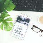 Welke online marketingmiddelen bestaan er?