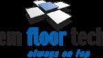 Wilt u verhoogde vloeren laten aanleggen?